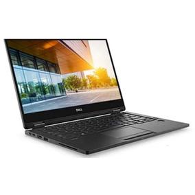 Notebook Dell Latitude 7390 2-in-1 Intel Core I3-7130u Touch