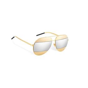 aa9e9e161f98f Oculos Do Wesley Safadao Dior So Real De Sol - Óculos no Mercado ...