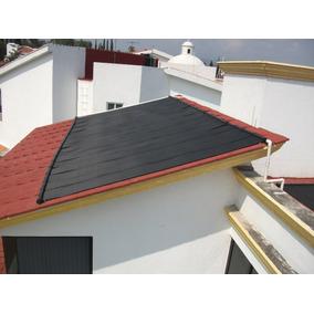 Venta E Instalaci 243 N De Paneles Solares En Mercado Libre M 233 Xico