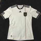0f633d5b4da13 Camisa Alemanha 2010 - Camisa Alemanha Masculina no Mercado Livre Brasil