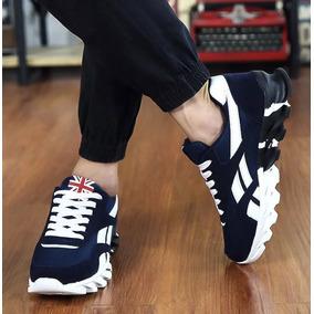 Chompas Hombre Moda Europeo - Zapatillas en Mercado Libre Perú 49dbb20c00e89