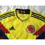 Camisetas De Selecciones Europeas Baratas en Mercado Libre Colombia 5ee9070c1416a
