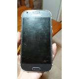 Samsung Ace Style P/repuestos No Prende