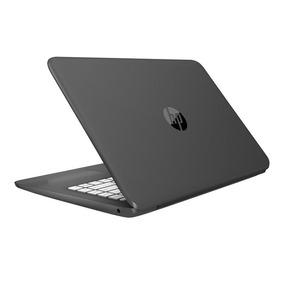 Notebook Hp 14x030wmrf N3060 Refurbished