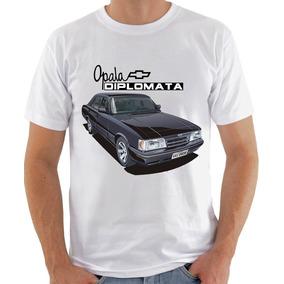 eca3ad093 Old Cars no Mercado Livre Brasil