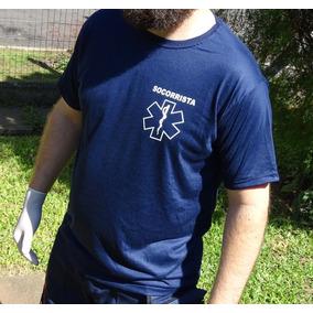 334e6f5c8e Camisetas Masculinas Original - Calçados