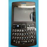 Aparelho Celular Nokia 205 Rm-862 Original