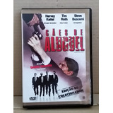 Tk0f Blu Ray Dvd Vários Escolha 3 Por R$23,00 Lote Bd-2