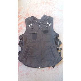 853393de250 Colete Oakley Ap Vest - Calçados
