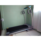Esteira Act! Home Fitnes Cle20