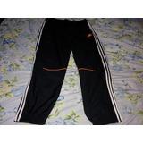 Calca Goleiro Adidas - Calças de Goleiro de Futebol no Mercado Livre ... 876df7f9a00c8