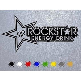 Boné Factory Effex Rockstar Masc Ajust Estr Amar pret Tamún. 2. 11 vendidos  · Rockstar Calca Vinil a3110991de3