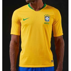 Camiseta Da Seleção Brasileira!!! Verde Musgo! Frete Grátis ... 6636497d3c36f