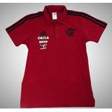 Camisa Milan Comissão Tecnica Adidas Tamanho Xl Importada - Camisas ... 2fc361376d967