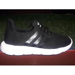a9ef57ac78a Adidas Samoa - Zapatillas Hombres Adidas en Huanuco en Mercado Libre ...