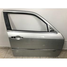 Porta Dianteira Chrysler 300c Lado Direito Original Seminova