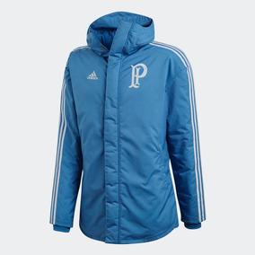 667ab692996 Jaqueta Adidas Palmeiras Tamanhos Pggg Masculinos - Casacos no ...