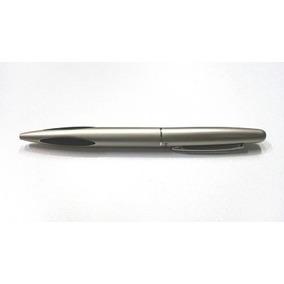 Bolígrafo Micro Vip Colon C/estuche X 20u
