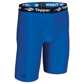 35f1a0f08413b Bermuda Topper Arbitro - Camisetas e Blusas no Mercado Livre Brasil