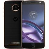Motorola Moto Z 64gb 4gb Ram Nuevo Precio Menudeo Y Mayoreo