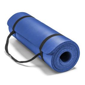 86eb7aeca Tapete Yoga El Más Grueso 15 Mm 5 8 Varios Colores