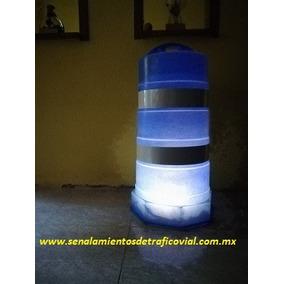 Trafitambo Solar Azul