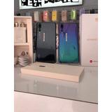 Huawei P20 Pro 128gb Dual Sim Nuevo