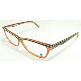 Oculos De Grau Absurda La Condesa - Óculos no Mercado Livre Brasil 079629c64e
