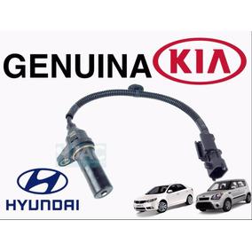 Sensor Rotação Kia Soul Cerato Hyundai Veloster I30 Hb20 1.6