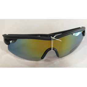 4100a18195992 Gafas Descanso Cuadradas - Anteojos de Sol Otras Marcas de Hombre en ...