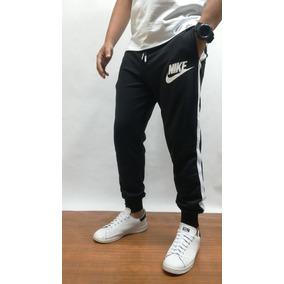 first rate cb59d ae34a Pantalon Sudadera Nike Air - Jogger Nike Air
