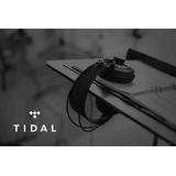 Tidal 1 Mes Premium