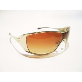 Óculos Oakley Dart Gold ( De Sol Oakley - Óculos no Mercado Livre Brasil ec06b226fe