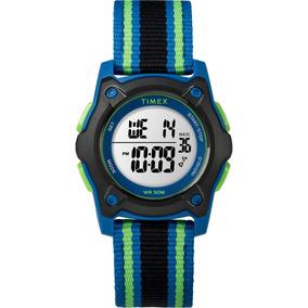 54caf8ad4f12 Timex Time Machines - Reloj Digital (35 Mm)
