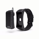 Relógio Inteligente Jakcom B3 Smartwatch, Android, Ios Fone