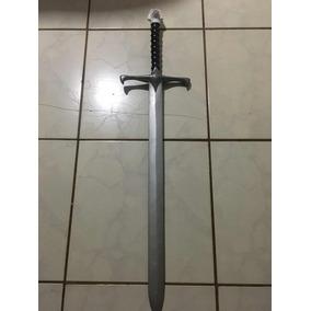 Espada John Snow