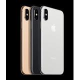 Apple Iphone Xs 64gb A Pedido Sellado Grtia Y Factura Origin