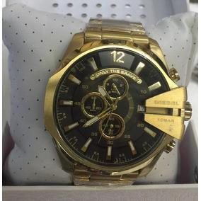 4f1aaa103a2 Balaustre Ferro Fundido - Joias e Relógios no Mercado Livre Brasil
