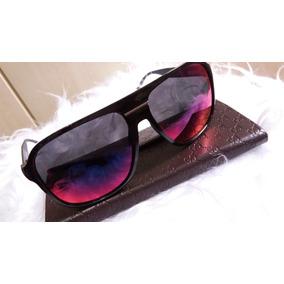 Oculos Gucci Usado - Óculos De Sol Gucci, Usado no Mercado Livre Brasil 4d3793c33e