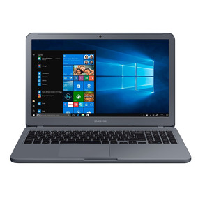 Notebook Samsung E30 Core I3, 4gb, 1tb, Tela 15.6 Full Hd,