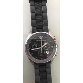 8371a74be68 Relógio Emporio Armani Ar 5866 - Relógios De Pulso no Mercado Livre ...