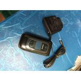Nokia 6085.negro.libre. Flip Phone. $1199