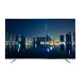 Led Smart Tv 55 Full Hd 4k Tcl 84-357