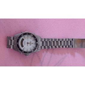 eb3feb08d4c Relogio Technos Mergulho Profissional - Relógios