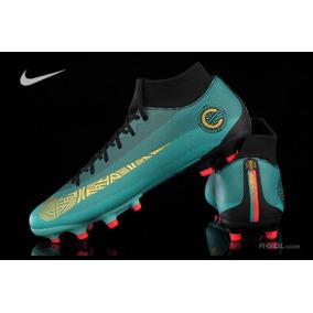 Tacos De Futbol Nike Baratos - Tacos y Tenis Césped natural Nike ... c3ad9722f41d8