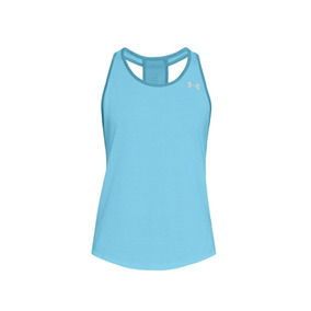 Musculosa Under Armour Swyft Racer Tank Ct Newsport