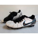Zapatos Futbol Total 90 - Zapatos de Fútbol Nike Hombre en Mercado ... 88aa311e96e5a