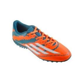 ac3fea785fa32 Chuteira Society Adidas Original - Chuteiras Adidas de Society para ...