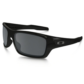 ff14ceb548c12 Oakley Probation Polished Black   Warm Grey Oo4041 01 - Óculos no ...