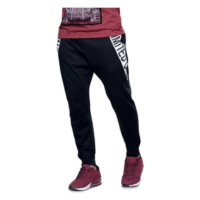 Jogger Juvenil Para Hombre Personal 54805 Gris - Ropa y Accesorios ... 548ac006f68